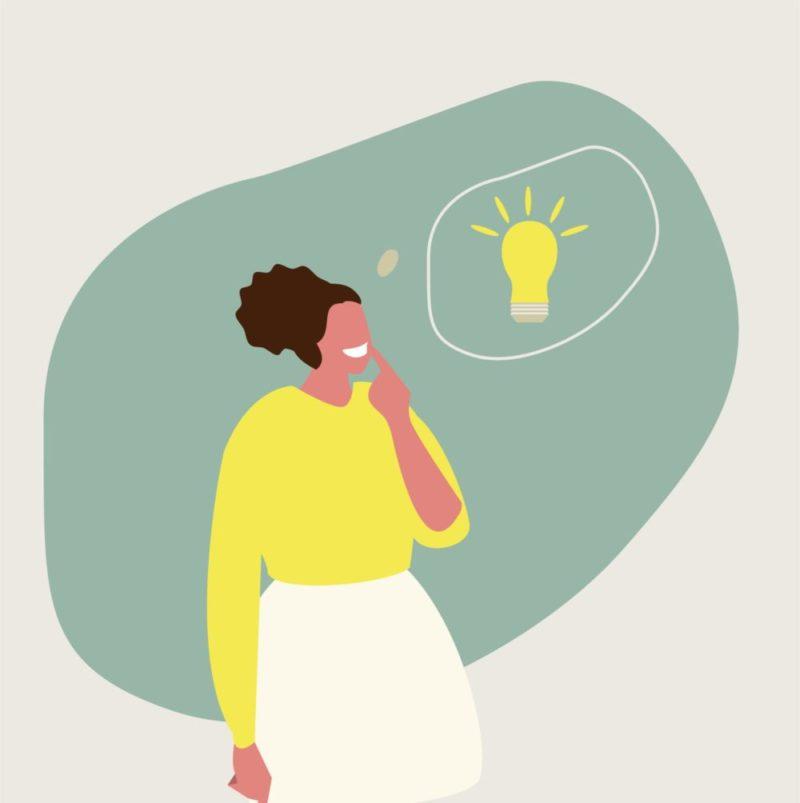 Eco conception WICOM l'alternative en communication responsable